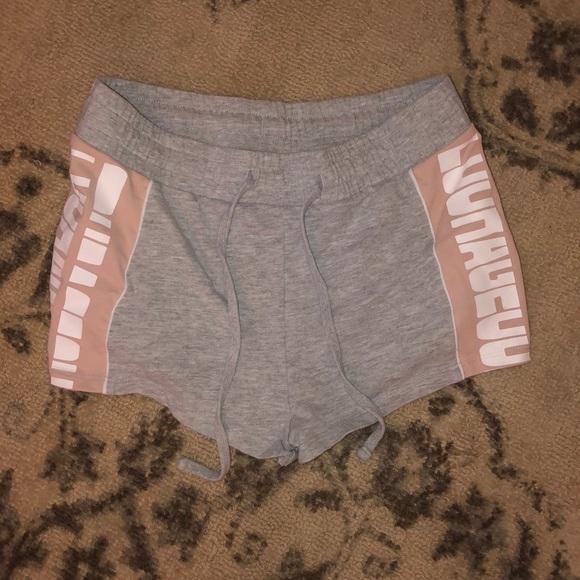H&M Pants - H&M shorts